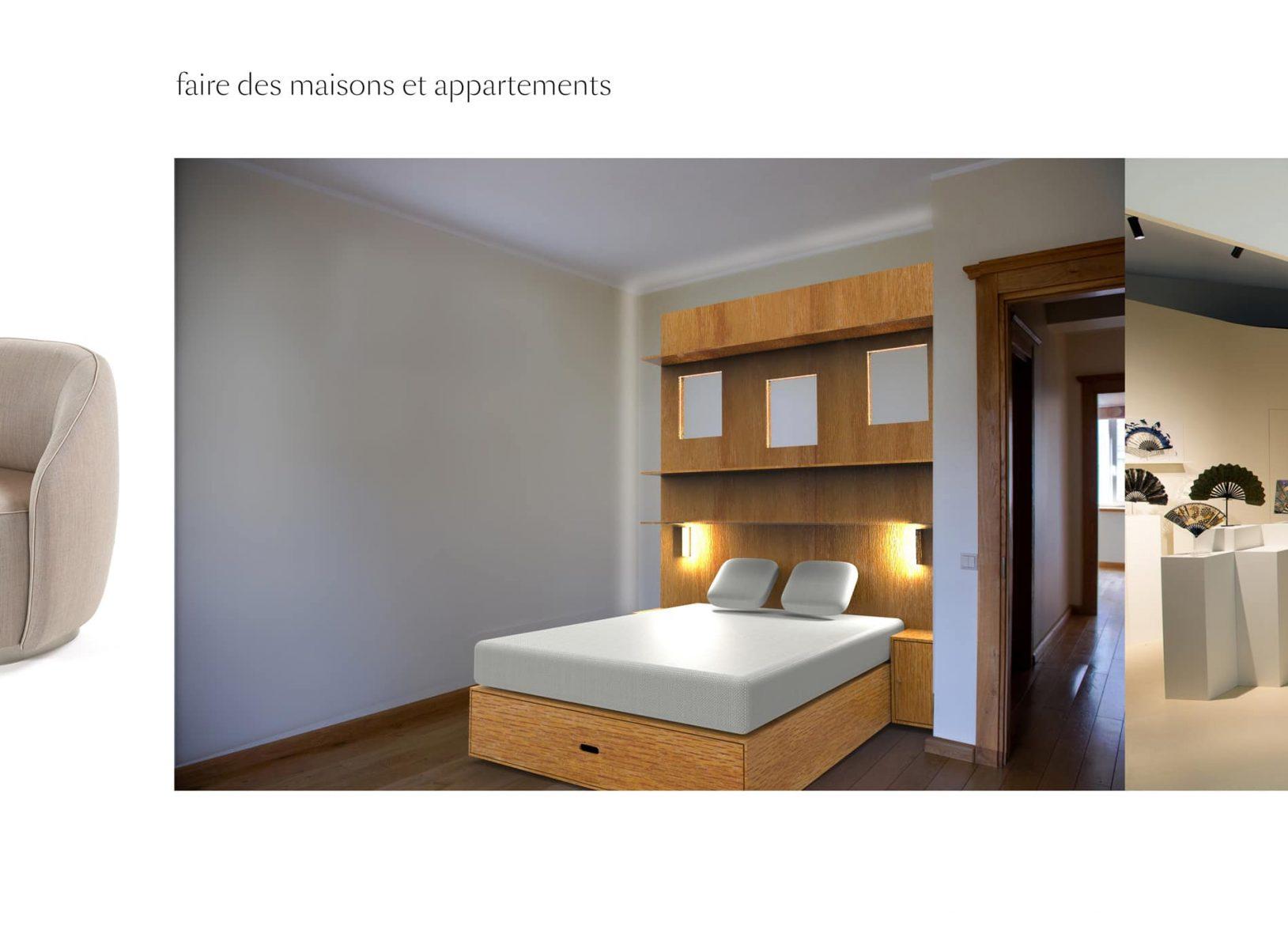 small-faire-des-maisons-et-appartements